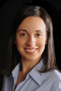 Dr. Gonzalez practices at Forsyth Medical Center. She has privileges at Forsyth Medical Center and Kernersville Medical Center.