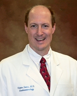 Dr. Sears practices at our Winston-Salem and Kernersville offices. He has privileges at Forsyth Medical Center, Kernersville Medical Center, Medical Park Hospital, Davie County Hospital, Thomasville Medical Center, and Stokes Reynolds Memorial Hospital.