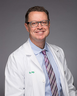 Dr. Charles Katopes is a board-certified gastroenterologist at Digestive Health Specialists, P.A. serving Kernersville and Winston-Salem, NC.