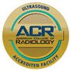 Ultrasoundseal_100