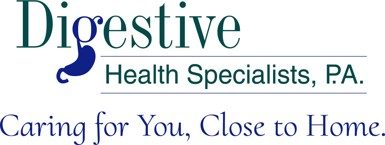 Digestive Health Specialists P.A