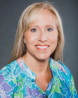 Mary-Anne White is Digestive Health Specialists, PA's Clinical Nurse Manager