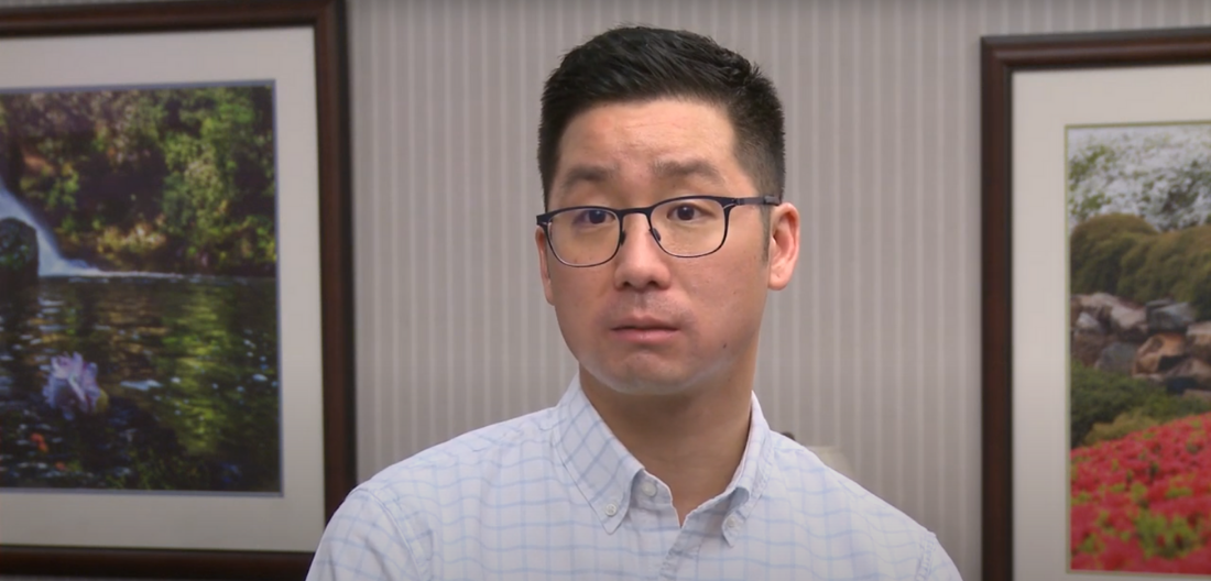 Dr. Christopher Jue is a board-certified gastroenterologist at Digestive Health Specialists serving Advance and Kernersville, NC.