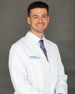 Dr. Frank Senatore is a board certified gastroenterologist serving Thomasville and Advance, NC.