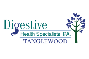 New logo of Advance now called tanglewood