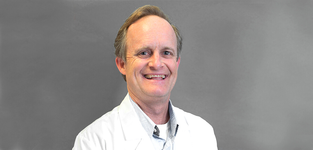 Gregory Barton, PA at Digestive Health Specialists.