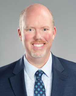 Todd Pittman CEO at Digestive Health Specialists, P.A.